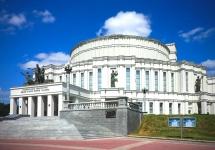 Opernyj-teatr-1